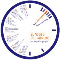 video-minuto