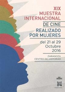 xix-muestra-internacional-de-cine-realizado-por-mujeres-de-zaragoza